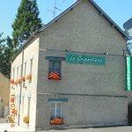 Photo of La Grignotiere