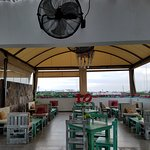 Foto de Soho Playa Hotel