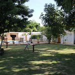 San San Tropez Villa-Hotel Foto