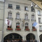 Foto di Old Town Bern