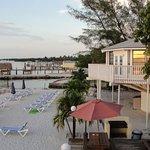 Topsider Resort Foto