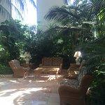 Foto de Spring Hotel Vulcano