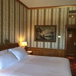 Foto de Parco dei Principi Grand Hotel & SPA