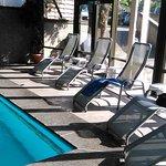 Photo of Hotel Soll Cress Koksijde