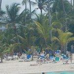 Photo of Hotel Riu Naiboa