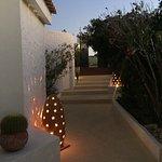 Photo of Oasi di Casablanca Hotel