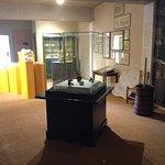 Foto de Butter Museum
