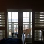 Madison Beach Hotel, Curio Collection by Hilton Φωτογραφία