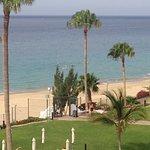 Sensimar Calypso Resort & Spa Foto