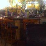 Bilde fra Maxwell's Bar