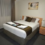 Photo of Beaches Serviced Apartments