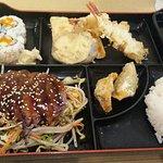 Foto de Sushi Sushi Japanese Restaurant