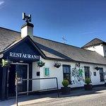 The Silver Tankard Restaurant & Bar