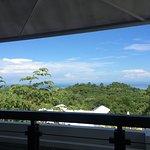 Photo of Gaia Hotel & Reserve