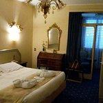 Foto di Abano Ritz Terme