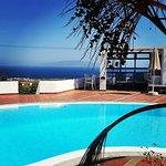 Photo de Anemomilos Hotel Apartments