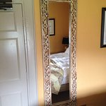 The Pembroke Arms Hotel Foto