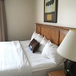 Baymont Inn & Suites Essex Burlington Area Foto