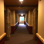 Photo de Whitefish Lodge and Suites