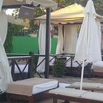 Limak Limra Hotel Foto