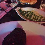 Flame Steakhouse and Wine  Bar Foto