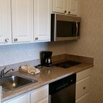 Homewood Suites by Hilton Mahwah Foto