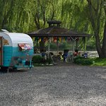 Swiftwater RV Park Photo