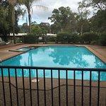 Hunter Valley Resort Foto