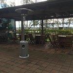 Foto de Hunter Valley Resort