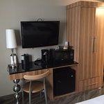 Photo de Porto Vista Hotel