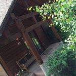 Foto de Rams Horn Village Resort