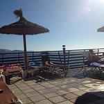 Intertur Palmanova Bay-billede