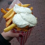 Photo of Vlaams Friteshuis Vleminckx