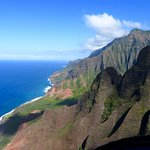 Sunshine Helicopters Lihue Foto