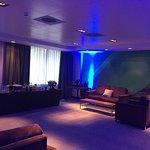 Radisson Blu Hotel, Glasgow Foto