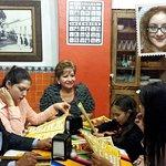 Foto de Cafe Los Portales