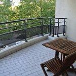 le balcon (1)
