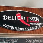 Photo of Delicatessen Emporio