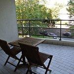 le balcon (2)
