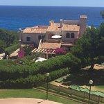 Foto di Blau Punta Reina Resort
