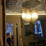 Photo de Grand Hôtel des Balcons