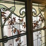 Grand Hotel des Balcons Foto