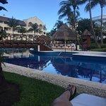Foto de Excellence Riviera Cancun