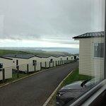 Sandymouth Holiday Park Photo
