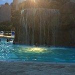 Wyndham Lake Buena Vista Disney Springs Resort Area Photo