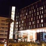 Almar Jesolo Resort & Spa Foto