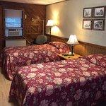 Reidt's Motel & Cabins
