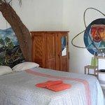 Foto di Villa Mar Sosua
