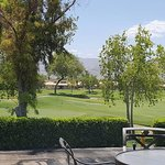 Foto van Westin Mission Hills Golf Resort & Spa