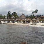 Foto di Ocean Maya Royale